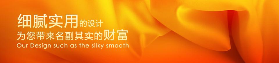 中国游戏产业持续增长 千亿电竞只是黄金时代的开始