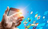 手机应用开发