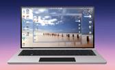 PC客户端软件开发